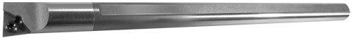 Everede S05K SWLCR-1.5 Steel Boring Bar