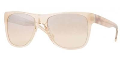 Burberry Sunglasses BE4112M 33773D 56 17 - Models Burberry Male