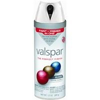 valspar plastic spray paint - 8