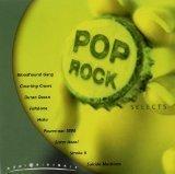 Pop Rock Selects
