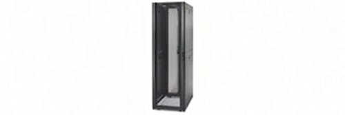APC AR100HD 13U WALL MOUNT ENCLOSURE VENTED FRONT DOOR (Wall 13u Mount)