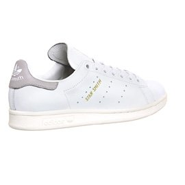 adidas stan smith unisex adulto
