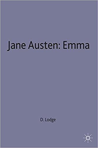 Breaking A Social Norm Essay Jane Austen Emma Selection Of Critical Essays Casebooks Series  Amazoncouk David Lodge  Books Good Citizen Essay also Writing A Conclusion For An Essay Jane Austen Emma Selection Of Critical Essays Casebooks Series  Background Essay Example