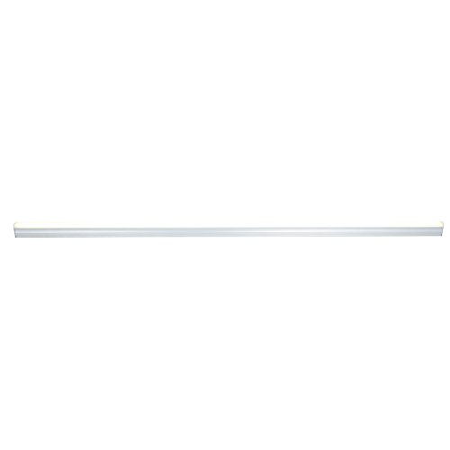 Led Linear Accent Lighting