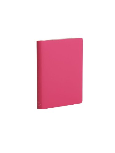 paperthinks-rhodamine-pocket-squared-recycled-leather-notebook-35-x-5-inches-pt90715