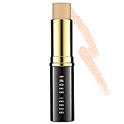 Bobbi Brown Foundation Stick - #3.25 Cool Beige - 9g/0.31oz ()