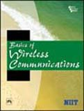 img - for Basics of Wireless Communications book / textbook / text book