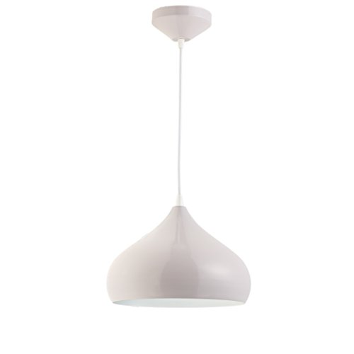 globe-electric-64981-1-light-12-inch-hanging-pendant-light-fixture-pastel-purple-finish-with-white-c