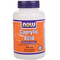 Now-Foods-Caprylic-Acid