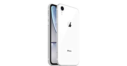 Apple iPhone XR, Fully Unlocked,...