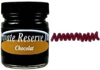 (Private Reserve Chocolat Ink Bottle 50 ML)