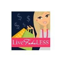 Live fabuLESS!