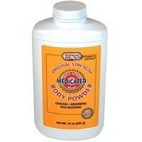 body-powder-medicated-kpp-size-10-oz-by-aetna