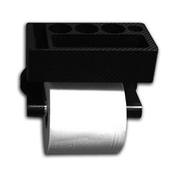 Vape Mod Stand The Voop Square vape stand by Jwraps