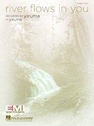 River Flows in You (Easy Piano Sheet Music) - Flow Sheet Music