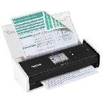 Desktop Duplex Scanner ADS-1500W By: Brother International Drawpads & Digitizers by Designer Warehouse