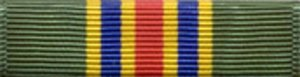 US Marine Corps Medals Navy Meritorious Unit Commendation Ribbon