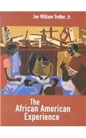 Search : The African American Experience