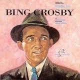 Bing Crosby: Holiday Inn