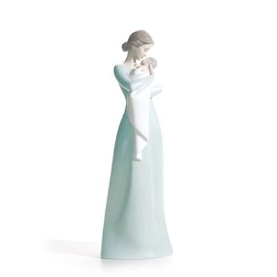 Handmade Porcelain Figurine - Lladro