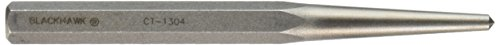 Blackhawk By Proto CT-1304 Center Punch, 3/16 by 7/16 by 5-1/2-Inch