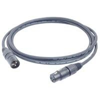 24 Awg Microphone Cable - 3
