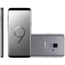 Samsung Galaxy S9+ SM-G9650/DS Dual Sim 64GB ,6GB RAM 6 2