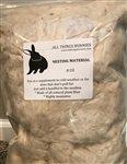 Nesting Material - Litter Saver 8oz (Bunny Nest)