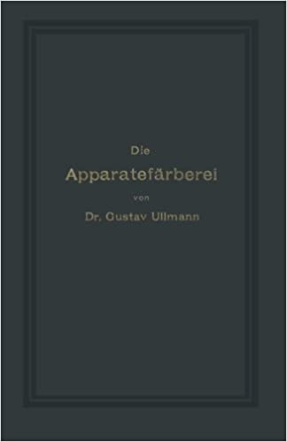 german 8 thinebook ebooks