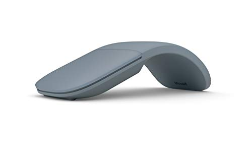 Bestselling Computer Mice