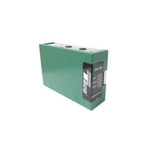 Boiler Control Panel - Boiler Zone Control, 3 Zone