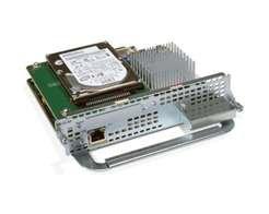 Cisco Content Engine Network Module - Proxy Server - EN, Fast EN - Plug-in Module (318685) Category: Modules K9 Content Engine