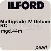 (Multigrade IV RC Deluxe 42