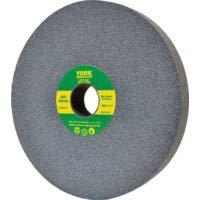 200x25x31.75mm A80MV Medium Aluminium Oxide Bench Grinding Wheel