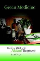 Read Online Green Medicine pdf epub