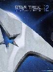 Star Trek - La Serie Classica - Stagione 02 (8 Dvd)