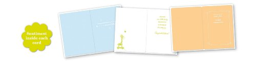 The 8 best baby birth cards