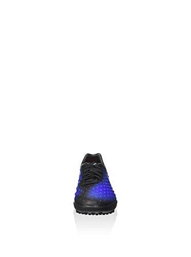 Nike 844417-015 Bottes de football, Homme, Noir, 45.5