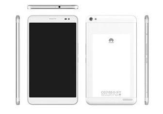 Brand New Original Huawei Mediapad Honor X1 7d-501u Tablet 7