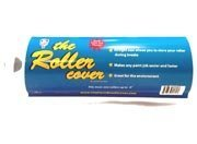 The Roller Cover Pack of 2