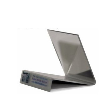 Theraposition Rite Time 2 Way Mirror