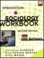 Introductory Sociology Workbook and Disk, Riordan, Cornelius H. and Mazur, Allan S., 0321022726