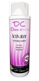 Dr. Donniecannon Activator Softening Lotion(pack of 2) 8 Oz by - Dc Malls Shopping