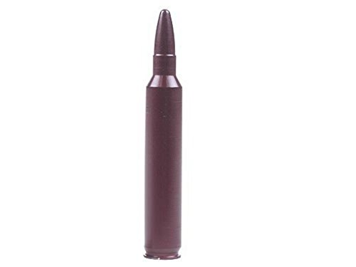 A-Zoom Rifle Snap Caps - 300 Remington Ultra Mag - 2 Per