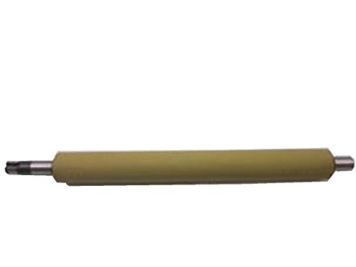 Delta 1342152 Infeed Roller