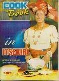 cookery-book-in-isekiri-warri-kingdom