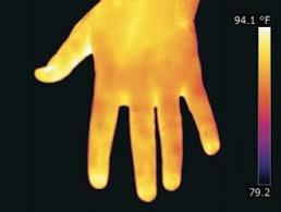 Qivana Prime Nitric Oxide NO (30)