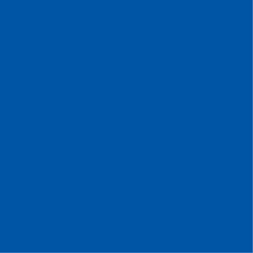 C-Line Two-Pocket Heavyweight Poly Portfolio, For Letter Size Papers, Includes Business Card Slot, 1 Case of 25 Portfolios, Blue (33955-25)