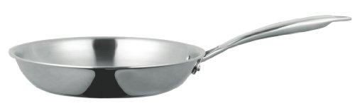 Cuisinox POT-420F Super Elite Fry Pan