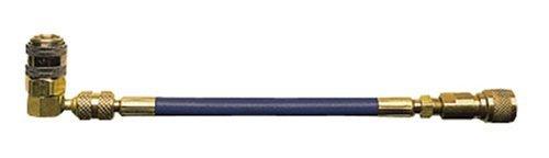Adapter Spotgun (UVIEW 471535 Spotgun Adapter for R134a)